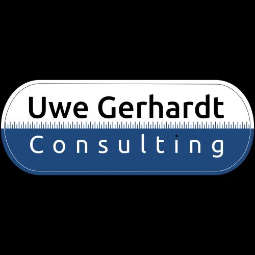 Uwe Gerhardt Consulting